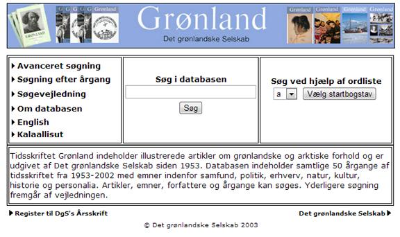 tg_database